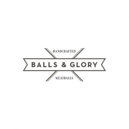 Balls & Glory