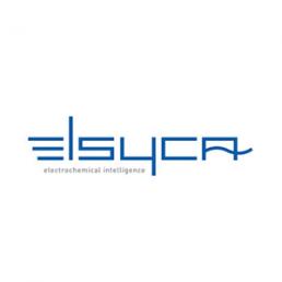 Elsyca logo