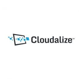 cloudalize logo