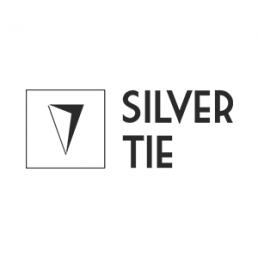 Silvertie