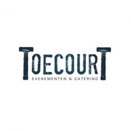 Toecourt