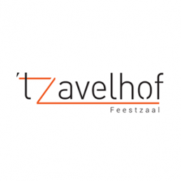 t'Zavelhof