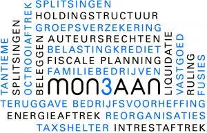 advies & fiscaliteit