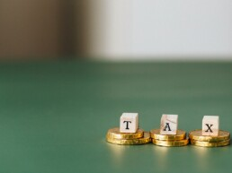 belastingvermeerdering