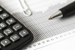 belastingen werkgever