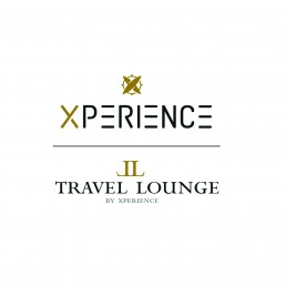 Experience Travel Lounge