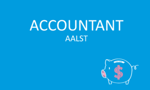 accountant aalst