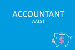 accountant aalst