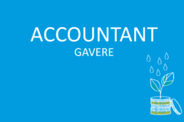 accountant gavere