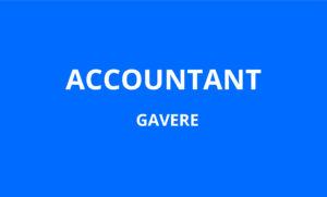 accountant gavere mon3aan