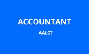 accountant aalst mondriaan
