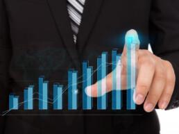 corona covid finance digitalisatie