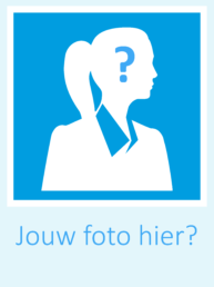 vacature accountant