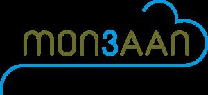 logo mon3aan