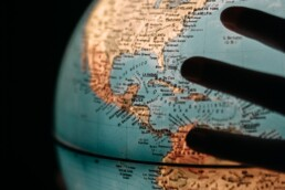 Internationaal Ondernemen